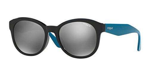 gafas-de-sol-vogue-vo-2992sf-w44-6g-color-negro