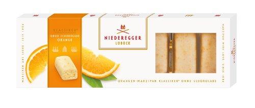 niederegger-orangen-marzipan-klassikerr-ohne-schokolade-5er-pack-5-x-100-g