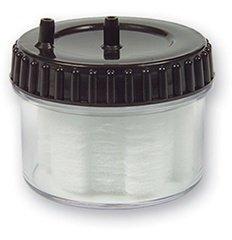 Tom Aqua Lifter AW-20 Vacuum Pump Pre-Filter (Toms Lifter Pump compare prices)