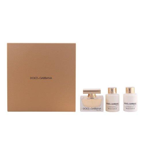 dolce-gabbana-the-one-75ml-eau-de-parfum-100ml-duschgel-100ml-body-lotion