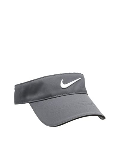 Nike Visera Nike Tech Tour