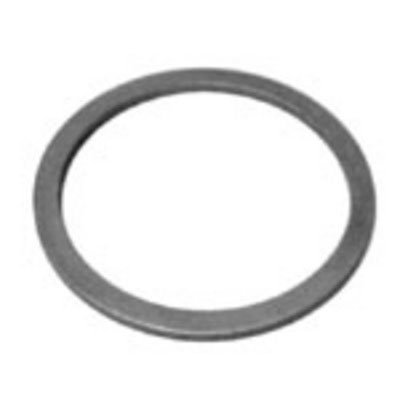 Sturmey Archer Hub 3Sp Hmw-127 Sprocket Spacer Washer 1.6Mm