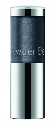 malu-wilz-dekorative-perfect-eye-powder-refill-malu-wilz-dekorative-farbe-65-dark-grey-velvet
