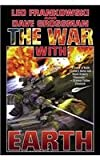 The War with Earth (0743498771) by Frankowski, Leo
