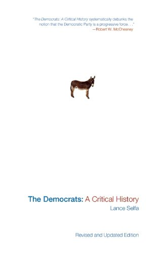 The Democrats: A Critical History (Updated edition)