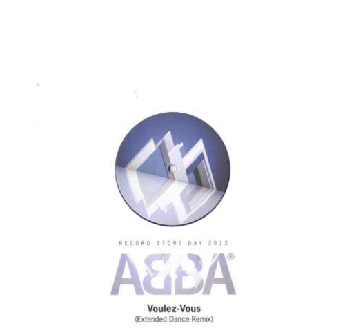 Abba - The Remixes - Zortam Music