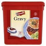 Batchelors Gravy - 1 x 2.5kg