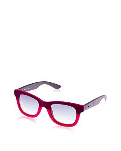 ITALIA INDEPENDENT Gafas de Sol 0090V2-017-50 (50 mm) Morado / Fucsia