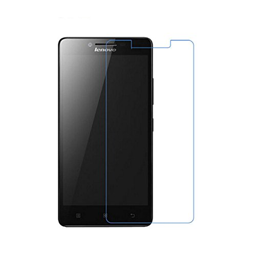 Best Deals - Tempered Glass Screen Guard Protector 0.3 mm for Lenovo A6000