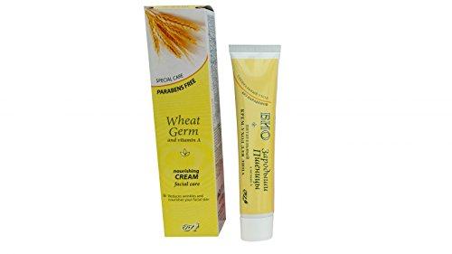 bio-parabens-free-crema-nutriva-facial-con-aceite-de-germen-de-trigo