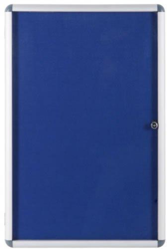 pitts-22-q4qv-xlzq-pizarra-de-planificacion-resistente-al-fuego-900-x-600-mm-color-azul