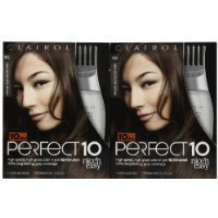 clairol-perfect-10-by-nice-n-easy-hair-color-005g-medium-golden-brown-1-kit-1000-kit-pack-of-2-sold-