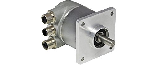 POSITAL IXARC OCD-EEA1B-1213-9A70-PRM EtherNet/IP Absolute Rotary Encoder (Posital compare prices)