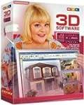 RTL 3D Software - Einsatz in 4 W�nden