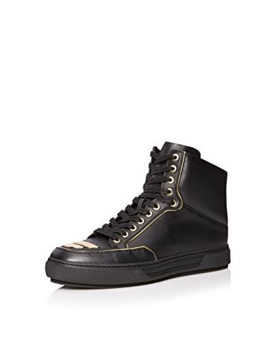 Alejandro Ingelmo Men's Jeddi High-Top Sneaker