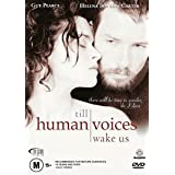 Till Human Voices Wake Us [ Origine Australien, Sans Langue Francaise ]par Guy Pearce