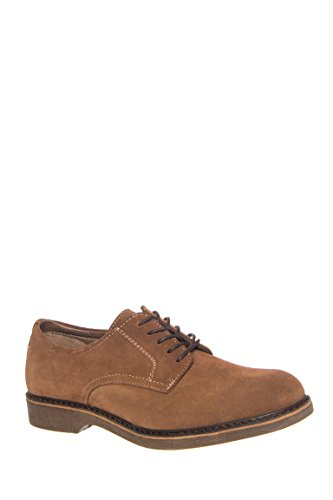 Men's Pasadena Oxford Shoe