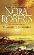 Charmed  &amp;  Enchanted: Charmed\Enchanted (Donovan Legacy)