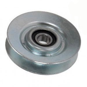 Toro Replacement V Idler - Replaces 46-5650 / 117-5299