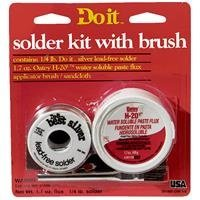 do-it-h-205-water-soluble-lead-free-paste-flux-kit-by-oatey