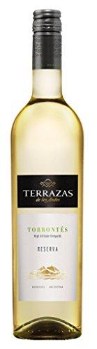 terrazas-de-los-andes-torrontes-reserva-075l