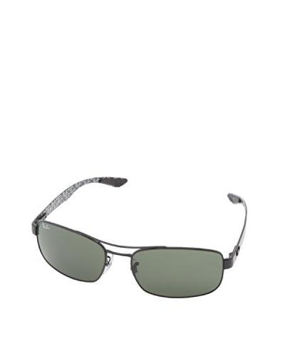 Ray-Ban  Gafas de sol  MOD. 8316 SUN 002 Negro
