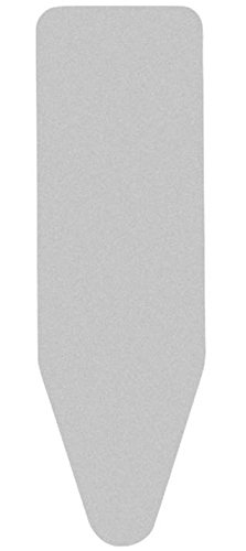 ironing board cover brabantia browse ironing board cover bra
