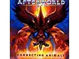 Connecting Animals [Import]