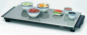 hostess-alficionado-large-hot-tray