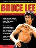 Bruce Lee: The Celebrated Life of the Golden Dragon (1439500150) by Lee, Bruce