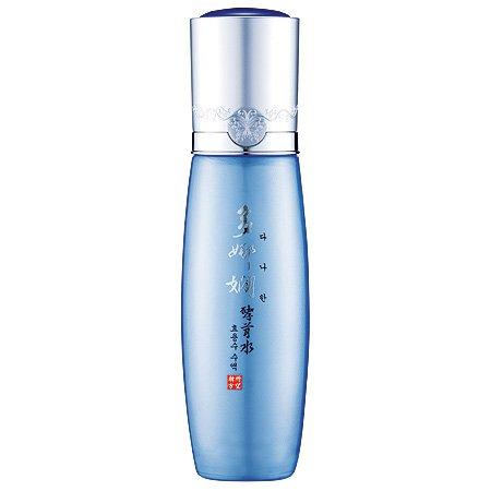 多娜嫺 ダナハン 酵茸水 水液
