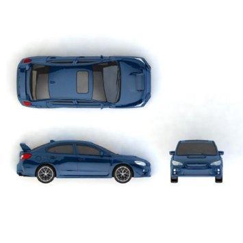 official-subaru-gear-wrx-sti-die-cast-toy-car