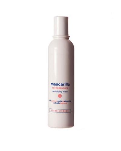 DAP  Mascarilla Capilar Revitalizadora 250 ml