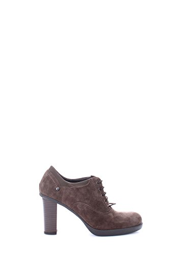 Samsonite (footwear) SFW101927 Stivaletto Donna Mud 37
