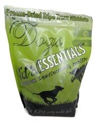 Vital Essentials Freeze-Dried Tripe Treats For Dogs - 1 Lb.