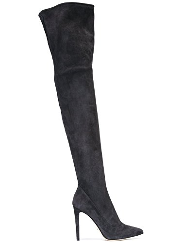 sergio-rossi-womens-a64090maf7421163-black-suede-boots