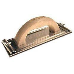 Stanley 26024 Drywall Hand Sander