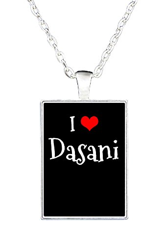 i-love-dasani-funny-gift-necklace