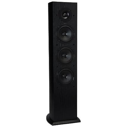 Pioneer-SP-FS52-LR-Floor-Standing-Loudspeaker