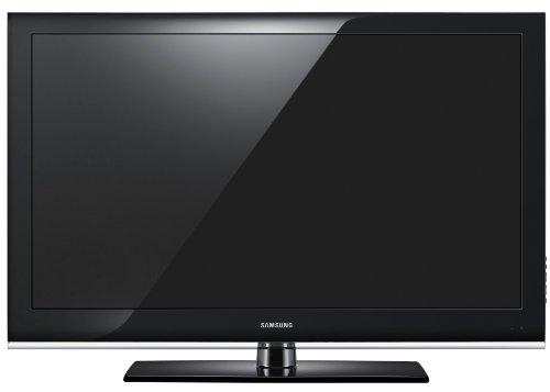 Samsung Ln40B530 40-Inch 1080P Lcd Hdtv