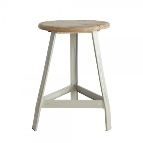 House Doctor Hocker Have a seat grau von House Doctor