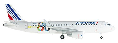 he556255-herpa-wings-air-france-a320-1200-80th-anniversary-regf-hepg-model-airplane-by-herpa-200-sca