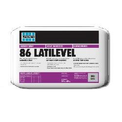 Laticrete 86 LatiLevel Grey - 55 lb Bag