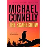 The Scarecrowby Michael Connelly