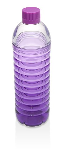 Aladdin 10-01381-015 Water Vessel, 18-Ounce- Purple