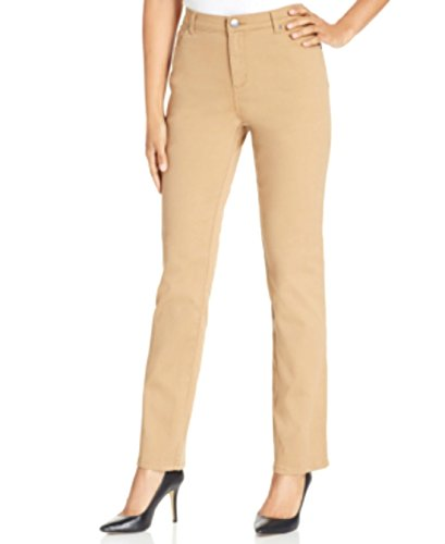 Lee platinum label Relaxed Fit Straight Leg Jeans (Platinum Label Womens compare prices)