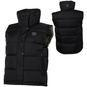 Buy 66 North Iceland Laugavegur Down Vest – Women's