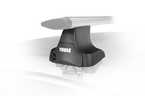 Thule KIT1718 Traverse Fit Kit