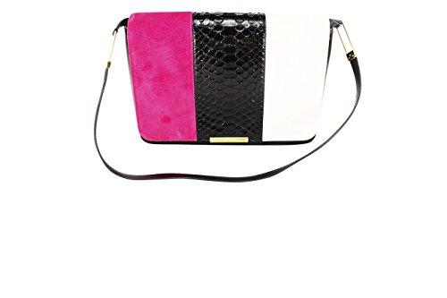 emilio-pucci-womens-shoulder-bag-multi-color-python