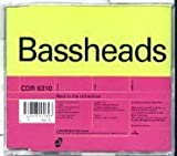 Bassheads Back To The Old School